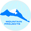 MountainProjects e.V.