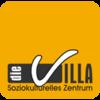 Soziokulturelles Zentrum »Die VILLA«