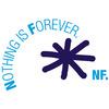 Nothing is Forever e.V.