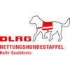 DLRG Rettungshundestaffel Halle-Saalekreis e. V.