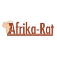 Fill 200x200 afrika