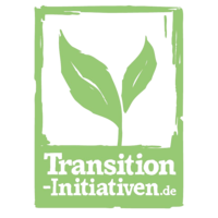 Fill 200x200 logo transition initiativen trans