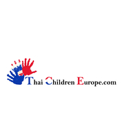 Fill 200x200 thai children europe signet variante 1b