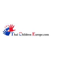 Fill 200x200 thai children europe signet variante 1b