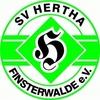 SV Hertha Finsterwalde e.V.