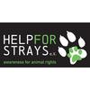 Help For Strays e.V.