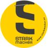Starkmacher e.V.