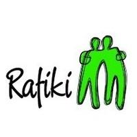 Fill 200x200 rafiki logo
