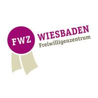 Fill 200x200 fwz logo rz rgb homepage