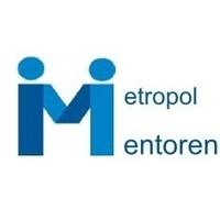 Fill 200x200 logo metropolment 12.12.14