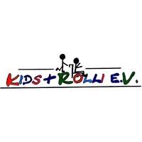 Fill 200x200 kidslogo001bearbeitet001