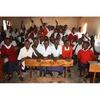 Chimala primary school
