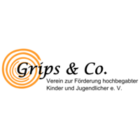 Fill 200x200 logo0810