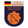 Technical Rescue Unit Germany e.V.