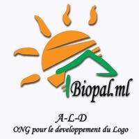 Fill 200x200 biopal logo