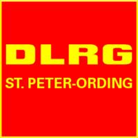 Fill 200x200 2014 dlrg spo logo eckig1