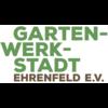 Gartenwerkstadt Ehrenfeld e.V.