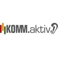 Fill 200x200 logo komm.aktiv