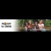 Projekt für Liberia
