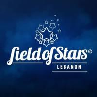 Fill 200x200 fos lebanon instagram