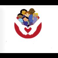 Fill 200x200 logo hands to hearts international