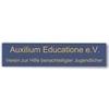 Auxilium Educatione e.V.