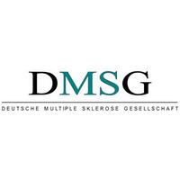 Fill 200x200 dmsg logo300