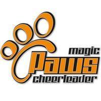Fill 200x200 logo paws
