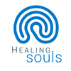 Healing Souls International
