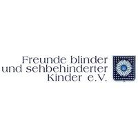 Fill 200x200 freunde logo