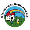 Kinderstadt Rathenow e.V.