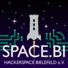 Hackerspace Bielefeld e.V.
