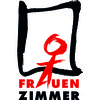 FrauenZimmer e.V., Freiburg