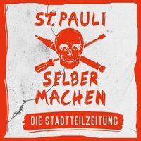 Fill 200x200 stadtteilzeitung logo final