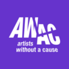 Artists Without a Cause e.V. (AWAC)