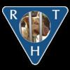 RTH e.V.