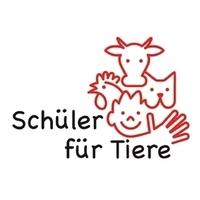 Fill 200x200 sft logo