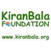 KiranBala Foundation