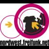 Freifunk Nordwest e.V.