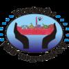 TierArche - Nuh'un gemisi e.V.