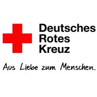 Fill 200x200 drk logo