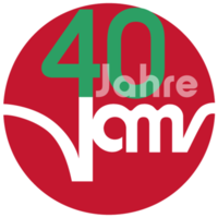 Fill 200x200 vamv jubil ums logo  druck