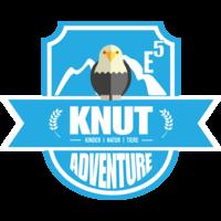 Fill 200x200 knut emblem logo