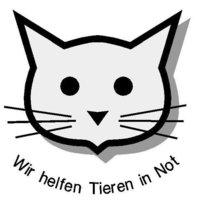 Fill 200x200 cat logo1