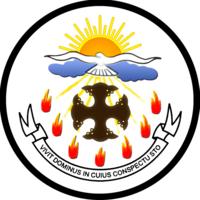 Fill 200x200 ktm   logo