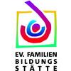 Ev. Kirchenkreis Friesland-Wilhelmshaven