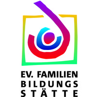 Fill 200x200 efb logo final
