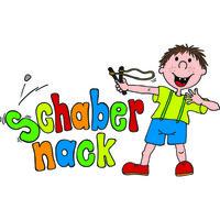 Fill 200x200 logo schabernack