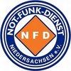 Not-Funk-Dienst Niedersachsen e.V.