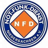 Fill 200x200 nfd logo 2008 01 14 made by nfd 11 34 500